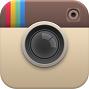 Instagram by r4st3reyez d7z5x9q