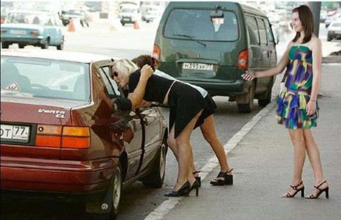 Подцепить от проституток тюмень проституток тюмень