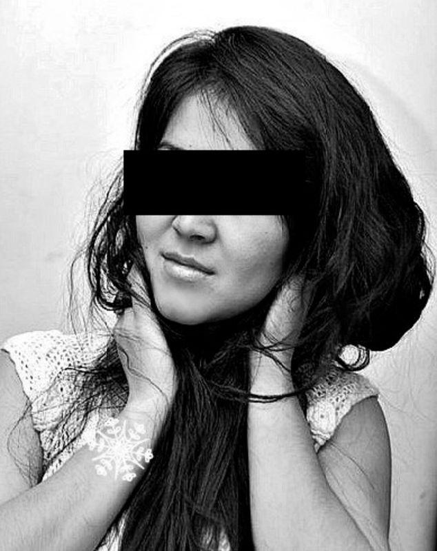 ВМеждуреченске молодая мать покончила ссобой из-за ссоры смужем