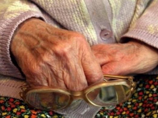 Пенсионерке вБелово «снятие порчи» обошлось в520000 руб.