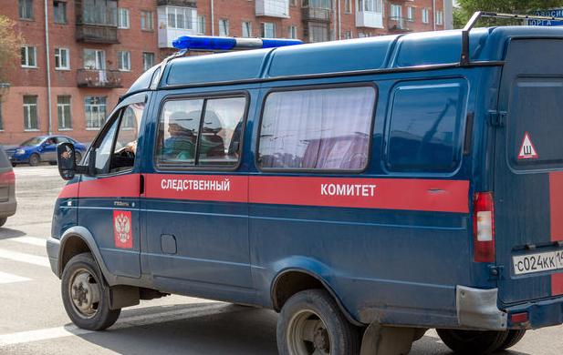 ВКузбассе 16-летнюю учащуюся техникума осудили завымогательство