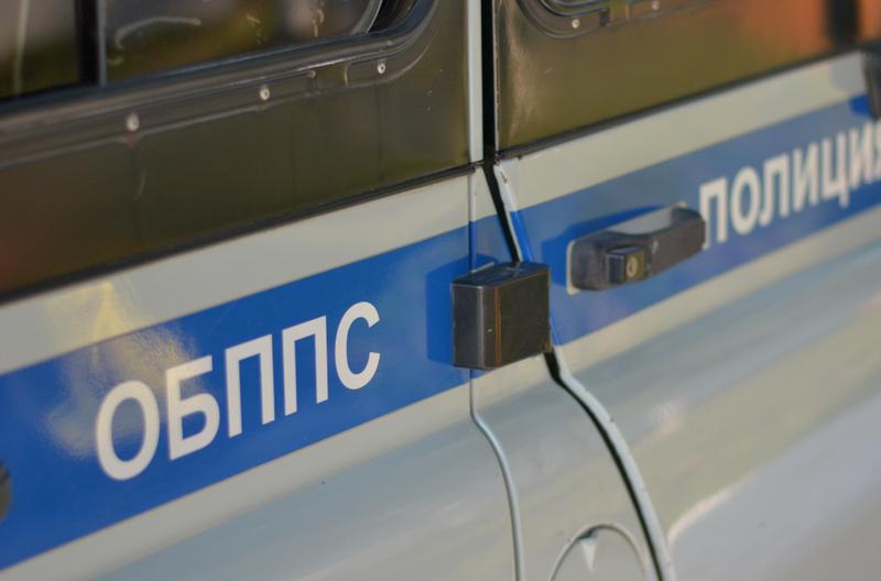 Новокузнечанин ранил таксиста изпистолета иугнал его автомобиль