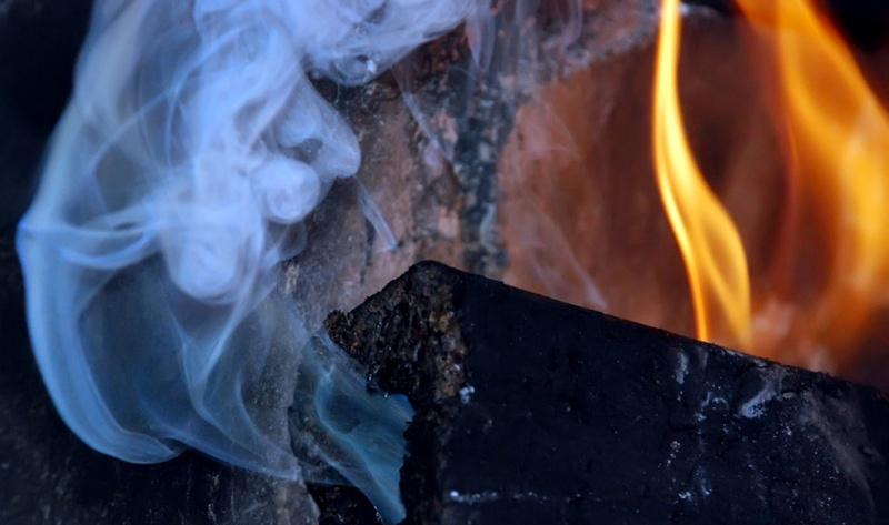 ВКузбассе 9-летний ребёнок умер ототравления угарным газом