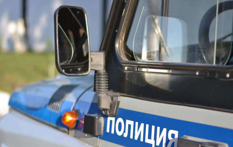Задружеское объятие с супругой кузбассовец забил друга досмерти