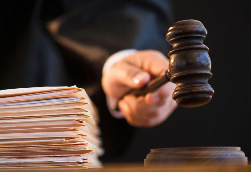 Кузбассовца осудили завождение всостоянии наркотического опьянения