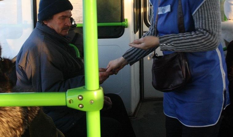 Задержанная с«чеками» героина кондуктор пойдёт под суд вКузбассе
