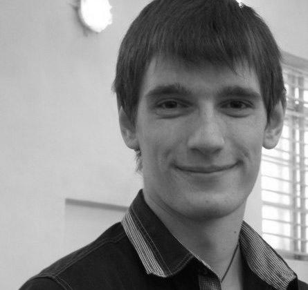 Студент-самоубийца изКемГИК оставил предсмертную записку