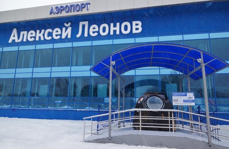 Вылет рейса Кемерово-Пхукет отменили по неведомым причинам
