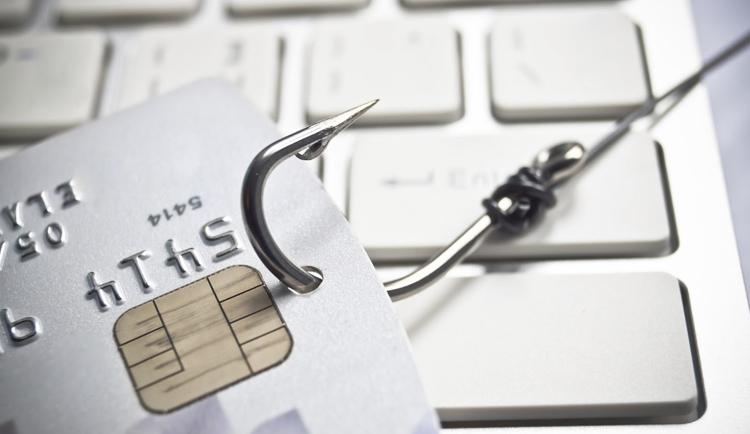 Прокопчанка потеряла 105 тыс. руб. после звонка «работника банка»
