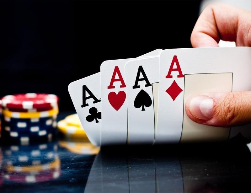 Новокузнечанин, открывший нелегальное казино, пойдет под суд