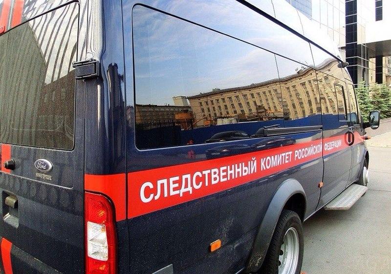 ВКузбассе возбуждено уголовное дело из-за участия школьницы вигре «Синий кит»
