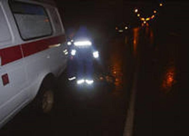 Печальное ДТП вКузбассе забрало жизнь 23-летнего водителя ВАЗа