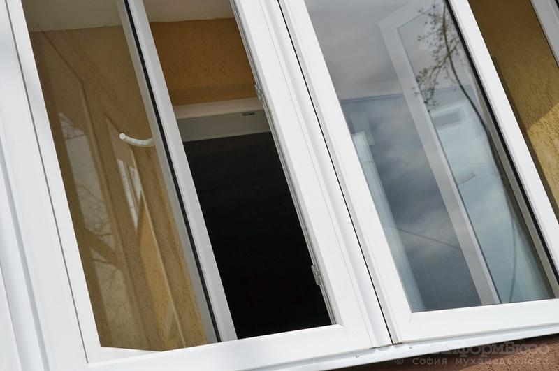 ВКузбассе двухлетний ребенок упал с 5-ого этажа и умер
