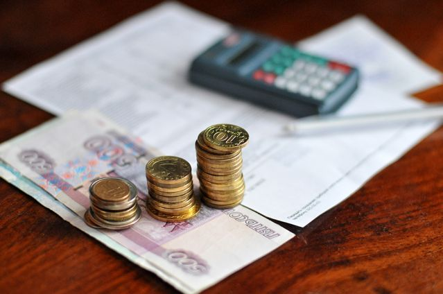 ВКузбассе стало известно, насколько поднимут плату закоммуналку